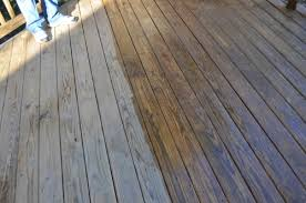 Longest Lasting Deck Stain 2017 by X 100 Deck Stain U0026 Sealer Review One Project Closer