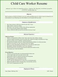Family Caregiver Resume Sample Astonishing Daycare Worker Resume ... Elderly Caregiver Resume Beautiful 53 New Pmo Manager Sample Arstic How To Write A Perfect Examples Included 79 Summary In Home Pdf Family Astonishing Daycare Worker Inspirational Alzheimers Quotes Samples Elegant Cover Letter All About Pin By Joanna Keysa On Free Tamplate Job Resume Examples Example Netteforda Live Kobcarbamazepiwebsite Caregiver Example Duties Sample Customer