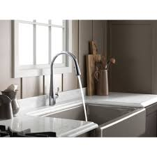 Kohler Whitehaven Sink Accessories by Kohler K 6427 Ft Whitehaven Basalt Apron Front Double Bowl Kitchen
