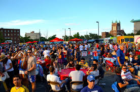 100 Phoenix Food Truck Festival 10 Summer S In Indy You Need To Check Out
