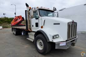 Sold Used Palfinger PK 32080 Knuckle Boom Mounted To 2008 Kenworth ... Sold Archive Bik Hydraulics Rotobec Crane Grapple Loader Knuckleboom 1998 Mack Ch613 With 125 Ton Knuckleboom Youtube Cranes Palfinger Usa Hiab 200 C4 For Sale Trader Knuckle Boom Truck Xuzhou Hercules Machine Manufacture Coltd Arculating Equipment Sales Small Trucks For Amazing New Pm 8023 Class Iv Articulated Traing Commercial Safety Public Works Ulities Town Of Siler City Benefits Of Heavy Duty Direct You May Already Be In Vlation Oshas New Service Truck Crane
