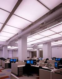 Newmat Light Stretched Ceiling by Nyc 311 2002 Ny U2013 Newmat Stretch Ceiling U0026 Wall Systems