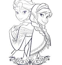 Disney Descendants Coloring Pages Printable Jay Free Page For Your 2