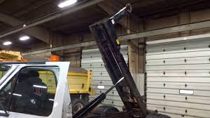 1997 Ford F800 W/ 24,000# Stellar Hooklift #1 - YouTube 2006 Intertional Paystar 5500 Cab Chassis Truck For Sale Auction J Ruble And Sons Home Facebook 2005 7600 Fort Wayne Newspapers Design An Ad 2019 Maurer Gondola Gdt488 Scrap Trailer New Haven In 5004124068 2008 Sfa In Indiana Trail King Details Freightliner Fld112 Fld120 Youtube 2012 Peterbilt 337