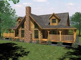 Surprisingly Modern Log Cabin Plans by How To Build Log Cabin Plans Ideas Http Lovelybuilding Get