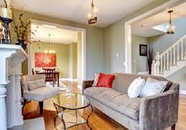 wohnzimmer ratgeber wohnzimmer sofa die richtige form für