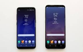 Samsung Galaxy S8 Galaxy S8 Full specs India price and