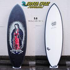 Santa Cruz Pumpkin Seed Surfboard by Pro Shop Rbs Rakuten Global Market Santacruz Surfboard Pumpkin