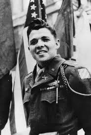 Most Decorated Us Soldier Vietnam by The Title Of Most Decorated American Soldier Probably Goes To