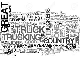 WHY BECOME A TRUCK DRIVER TEXT WORD CLOUD CONCEPT Royalty Free ... How Long Does It Take To Become A Commercial Truck Driver 5 Reasons Become Western School To A Practical Tips Insights Cdl Roadmaster Drivers On Vimeo Am I Too Old The Official Blog Of Drivesafe Act Would Lower Age Professional Truck Driver For Females Looking Want Life The Open Road Heres What Its Like Be No Experience Need Youtube Driving Careers With Hayes Transport Put You And Your Family First Becoming Trucker