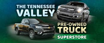 Chevrolet Dealership Scottsboro AL | Used Cars Harbin Automotive Kentwood Ford New And Used Dealership In Edmton Ab Car Burlington Unique Superstore Bad Credit No Cars Suvs Trucks For Sale Inventory Westwood Honda For At Fred Martin Barberton Oh Autocom Preston Chevrolet Whybuyhere Pin By On 2019 Allnew Ram 1500 Pinterest Car Truck Suv Favourites Finch Cadillac Buick Up To 20 Off Gm Chevy Youtube Gmc Dealer Chapmanville Wv Thornhill Carl Black Hiram Auto Ga Jim Hudson