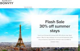 Marriott Europe 30% Off Flash Sale May 3-6 For Stays June 14 ... Kimpton Hotels Coupon Code 2018 Simply Drses Codes Mac Cosmetics Online My Ceviche Bobs Stores Coupons 2019 Hydro Flask Store Marriott Alert Earn 3 Aa Miles Per Dollar On Purchases Lulu Voucher Lifeproof Case Coupons For Marriott Courtyard 6pm Shoes 100 Off Airbnb Coupon Code How To Use Tips September Grocery In New Orleans That Double 20 Official Orbitz Promo Codes Discounts September