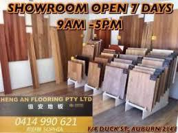 Tarkett Laminate Flooring Buckling by Other Ads From Heng An Flooring Gumtree Australia