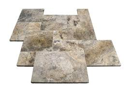 Valencia Scabos Travertine Tile by Shop Travertine Tiles Paver And Copings On Sale In Houston