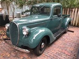 1939 Ford Pickup For Sale   ClassicCars.com   CC-1070762 Customs 193839 Car Front Clip On Truck Cab The Hamb 1939 Ford Panel Truck First Annual Jackson Road Cruise Flickr Aaron Brown And His Uncatchable Pickup Spiker Equipment Image Result For Ford Pickup 1938 39 Barrel Nose Larry Abrahams F150 Psycho Kid Wiki Fandom Powered By Wikia 11 Ford Fx4 Supercrew Eleanor Tvg Intertional Custom 56 Red Rear Viewjpg Hot Wheels Sale Classiccarscom Cc972918 Fdf150svtraptor Full Bigjpg Ubisofts Crew Sema A Truckin Good Time Speedhunters