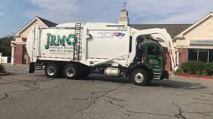15,000 Subscribers) J.R.M. Hauling & Recycling 917 ~ Peterbilt 320 ... Bryn F Discovered A New Way To Watch The Sun Set With Her New Iveco Trucks And Livery For Rg Bassett Sons 2006 Newway Garbage Body Inapolitransnew Iveco Stralis Hiway 500 Eev Matte Trucks Impress At Pumps Why Truck Needs Be Next Addition Your Collection New Way On Twitter Cgrulations City Of Spirit Rethink Color Garbage Trucksgreene County News Online City Of Mesquite Recycling Intertional Mamba Siloader For The Long Haul Selfdriving May Pave Before Cars Monster Phase9 Eertainment