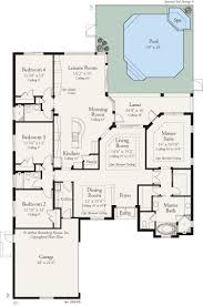 veranda place featuring arthur rutenberg homes ellingson properties