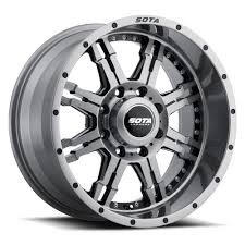 Aftermarket Truck Rims & Wheels | JATO | SOTA Offroad Cheap Rims For Jeep Wrangler New Car Models 2019 20 Black 20 Inch Truck Find Deals Truck Rims And Tires Explore Classy Wheels Home Dropstars 8775448473 Velocity Vw12 Machine 2014 Gmc Yukon Flat On Fuel Vector D600 Bronze Ring Custom D240 Cleaver 2pc Chrome Vapor D560 Matte 1pc Kmc Km704 District Truck Satin Aftermarket Skul Sota Offroad