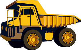Pictures Of Trucks For Kids Group With 67+ Items Fire And Trucks For Toddlers Craftulate Toy For Car Toys 3 Year Old Boys Big Cars Learn Trucks Kids Youtube Garbage Truck 2018 Monster Toddler Bed Exclusive Decor Ccroselawn Design The Best Crane Christmas Hill Grave Digger Ride On Coloring Pages In Preschool With Free Printable 2019 Leadingstar Children Simulate Educational Eeering Transporting Street Vehicles Vehicles Cartoons Learn Numbers Video Xe Playing In White Room Watch Fire Engines