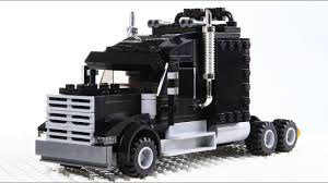 Lego Truck MOC - YouTube Amazoncom Lego Creator Transport Truck 5765 Toys Games Duplo Town Tracked Excavator 10812 Walmartcom Lego Recycling 4206 Ebay Filelego Technic Crane Truckjpg Wikipedia Ata Milestone Trucks Moc Flatbed Tow Building Itructions Youtube 2in1 Mack Hicsumption Garbage Truck Classic Legocom Us 42070 6x6 All Terrain Rc Toy Motor Kit 2 In Buy Forklift 42079 Incl Shipping Legoreg City Police Trouble 60137 Target Australia City Great Vehicles Monster 60180 Walmart Canada