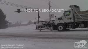 03-14-17 Lancaster, PA Nor'easter Snow - YouTube Good Humor Ice Cream Truck Rental Long Island Best Resource Martins Ag Service Locally Owned New Holland Lancaster County Pa Car Vehicles Reliable Cars 031417 Noreaster Snow Youtube Inspirational Cheap Uhaul Mini Japan Apparatus Faullkner Collision Centers In Pennsylvania Find Faulkner Power Wheelbarrow Near Chester And Home Uhaul Moving Trailer Hitch Center Of 5456 Main St East Trucks