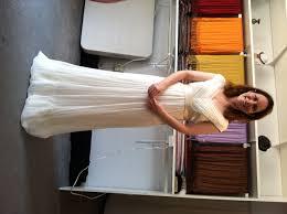 Saja HB6565 Size 2 Wedding Dress OnceWed