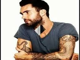 Most Famous Celebrity Tattoos My Favourite Picture