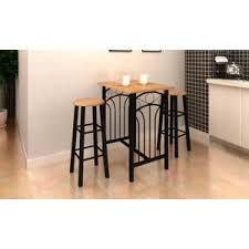 table de cuisine avec tabouret table bar de cuisine avec tabouret achat vente table bar de