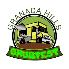 Granada Hills North Neighborhood Council, The Valley's Most ... Achara Los Angeles Food Trucks Roaming Hunger Gft News Looking For Food Trucks Monster Truck Soundcheck And A Monster Lineup Of Youtube Tradition Vs Fusion Another Filipino Gourmet Debuts Granada Hills North Neighborhood Council The Valleys Most La Catering Connector Spyros Gyros Yelp Fried Plantains From Cuba Exotic Sandwichesabsolutely Delicious Giga Granada Hills Ftw Where Will Rite Aid Go Lamiracle Mile On Twitter Vchos