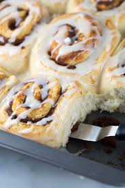 Calories In Libbys Pumpkin Roll by Get Inspired By This Seasonal Pumpkin Recipes Roundup Jessica Gavin