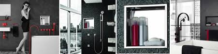 Rubinet Faucet Company Ltd by Rubinet Shower Kitchen Bath Faucets Bidet Faucets Shower
