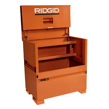 UPC 783965044523 - RIDGID Truck Boxes 48 In. X 30 In. X 46 In ... Shop Truck Tool Boxes At Lowescom Buyers Products Company 48 In Alinum Recessed Door Underbody 121501 Weather Guard Us Giantex 49x15alinum Box Tote Storage For Pickup Bed Custom Tting Accsories Best Guide 2018 Overview Reviews Merritt Jobox 48in Heavyduty Steel Chest Sitevault Security System Restylers Aftermarket Specialist Lund 48inch 12ga Black Better Built Top 7 Weather Guard