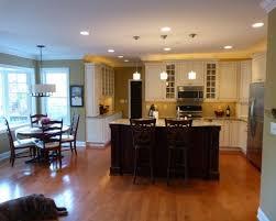 54 best led lights for the home images on led