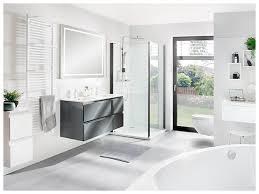 badezimmer einrichten mit camargue espacio bauhaus