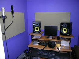Home Recording Studio Design Ideas Home Recording Studio Design ... House Plan Design Studio Home Collection Rare Music Ideas Modern Recording Decorating Interior Awesome Fniture 6 Desk A Garage Turned Lectic At Home Music Studio Professional Project 20 Photos From Audio Tech Junkies Pictures Best Small Corner Plans With Large White Wooden Homtudiosignideas 5 Pinterest