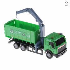 Detail Feedback Questions About Racing Bicycle Shop Truck Toy Car ... Dickie Toys 11 In Garbage Truck Green And Products Tonka Mighty Motorised Online Australia Amazoncom Melissa Doug Wooden Vehicle Toy 3 Pcs 143 Scale Diecast Waste Management For Kids With Joyabit Friction Powered With Lights Rolloff Dumpster Action Town Kids 4 201119084 Mb Antos Rtr Rc Matchbox Large Walmartcom Pump Air Series Brands Buy At Universe