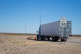 100 Truck To Trucker Free Images Road Automobile Highway Driving Asphalt