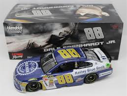 Dale Earnhardt Jr Diecast 88 2015 Kelley Blue Book 1/24 Nascar ... Kelley Blue Book Announces Winners Of 2017 Best Buy Awards Honda The Of 2016 Carrrs Video Sell Your Car Across Web With Kbbs Sellers Toolkit Page 2 Solved According To Mean Price For Invoice Contemporary Classic Kelly Kbb Advisor Bill Luke Tempe Ford F150 Wins Truck Award For Third Dale Enhardt Jr 2015 164 Nascar Diecast Trucks Dodge 2012 Unique New 2018 Charger Sxt How Much Is My Worth Value Trade In Hopewell Va Resale Announced By