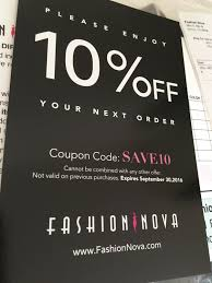 FASHION NOVA TRACKING INTERNATIONAL - Fashion Nova - 1811 ... 60 Off Hamrick39s Coupon Code Save 20 In Nov W Promo How Fashion Nova Changed The Game Paper This Viral Fashion Site Is Screwing Plussize Women More Kristina Reiko Fashion Nova Honest Review 10 Best Coupons Codes March 2019 Dress Discount Is It Legit Or A Scam More Instagram Slap Try On Haul Discount Code Ayse And Zeliha