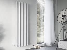 vertikale röhrenheizkörper 150 x ab 21 cm ab 570 watt bad