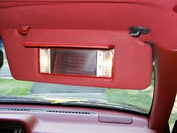 Sun Visor - Wikipedia 12 Best Car Sunshades In 2018 And Windshield Covers For Custom Cut Sun Shade With Panted 3layer Design Sunshade 3pc Kit Bluesilver Jumbo Front 2 Side Shades Window Blinds Auto Magnetic Sun Shades Windows Are Summer And Winter Use Amazoncom Premium Shade Free Magic Towel Chamois Sizes Shop Palm Tree Tropical Island Sunset Bubble Foil Folding Accordion Block Retractable Side Styx Review Aftermarket Rear Youtube Purple Tropic For Suv Truck Disney Pixar Cars The Green Head
