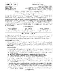 How To Write A Excellent Resume by Exles Of Resumes For College Students With No Work Experience
