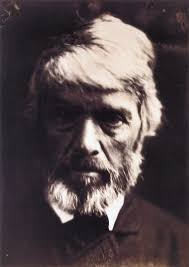 Define The Term Decorous by Thomas Carlyle Wikiquote