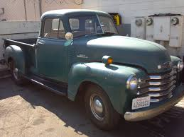 1953 #Chevy 3100 #Pickup In For Overheating Problem. We Are The ... 20130926 001 001jpg 558 Best Chevy Trucks Images On Pinterest Pickup 1953 Gmc 100 Halfton Pickups Panels Vans Original Chevrolet Truck Hot Rod Network Southern Kentucky Classics Welcome To Chevygmc Brothers Classic Parts Suburban 235 Engine Problems And Solutions 3100 Slam6 Made In Canada 1434 56 1947 Thur 1954 Panel