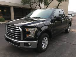 D39578 - 2016 Ford F150 | American Auto Sales, LLC | Used Cars For ... D39578 2016 Ford F150 American Auto Sales Llc Used Cars For Used 2006 Ford F550 Service Utility Truck For Sale In Az 2370 Arizona Commercial Truck Rental Featured Vehicles Oracle Serving Tuscon Mean F250 For Sale At Lifted Trucks In Phoenix Liftedtrucks Sale In Az 2019 20 New Car Release Date Parts Just And Van Fountain Hills Dealers Beautiful Find Near Me Automotive Wickenburg Autocom Hatch Motor Company Show Low 85901