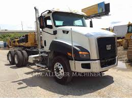 2014 Caterpillar CT660 Day Cab Truck For Sale, 219,057 Hours ... Cat Ct660 Interior A Photo On Flickriver Equipment Finance Services Truck Fancing Caterpillar_0jpg 382000 Cat Trucks Pinterest Biggest Truck Holt Centers Fort Worth Google Volvo Fh Semi Hauls Excavator On Flat Trailer Editorial Dump Trucks For Sale In Alabama Together With Or 1 64 7 Signs Your Engine Is Failing Truckers Edge Driving The New Ct680 Vocational News 2011 Caterpillar Ct630 Semi Tractor Transport G Hd Wallpaper 23659 105 Best Images Cars And Lorry