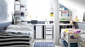 coin bébé dans chambre parents lit bebe dans chambre parents amenager coin bebe dans chambre 100