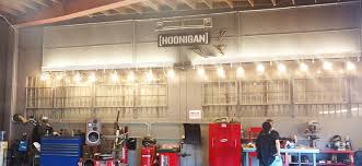 100 Long Beach Architect Tenant Improvement Project In For Hoonigan