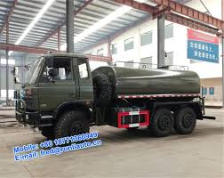 Dongfeng 6x6 Off-road 10000 Liters Water Tanker Truck For Sale - Buy ... Dofeng Tractor Water Tanker 100liter Tank Truck Dimension 6x6 Hot Sale Trucks In China Water Truck 1989 Mack Supliner Rw713 1974 Dm685s Tri Axle Water Tanker Truck For By Arthur Trucks Ibennorth Benz 6x4 200l 380hp Salehttp 10m3 Milk Cool Transport Sale 1995 Ford L9000 Item Dd9367 Sold May 25 Con Howo 6x4 20m3 Spray 2005 Cat 725 For Jpm Machinery 2008 Kenworth T800 313464 Miles Lewiston