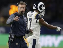 HERB BENHAM: Ready For The Rams Again | Herb Benham | Bakersfield.com Rams Merry Christmas Message Gets Coalhearted Response From Featured Galleries And Photo Essays Of The Nfl Nflcom Threeway Battle For Starting Center In Camp Stltodaycom 2016 St Louis Offseason Salary Cap Update Turf Show Times Ramswashington What We Learned Giants 4 Interceptions Key 1710 Win Over Ldon Fox 61 Los Angeles Add Quality Quantity 2017 Free Agency Vs Saints How Two Teams Match Up Sundays Game La Who Are The Best Available Free Agents For Seattle Seahawks Tyler Lockett Unlocks Defense Injury Report 1118 Gurley Quinn Joyner Sims Barnes Qst